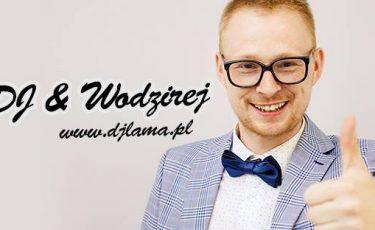 DJ na wesele Opole