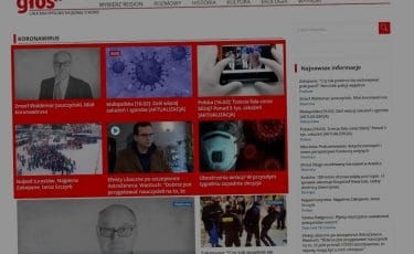 Głos24 - Media Kraków