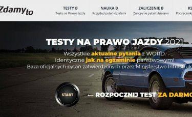 Zdamyto.pl Sp. z o. o.