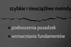 Wecker Mariusz Budzik